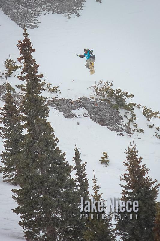 FWQ Telluride Men Snowboard Finals-2808.jpg