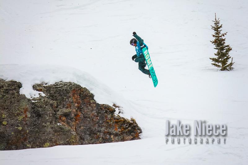 FWQ Telluride Men Snowboard Finals-2832.jpg