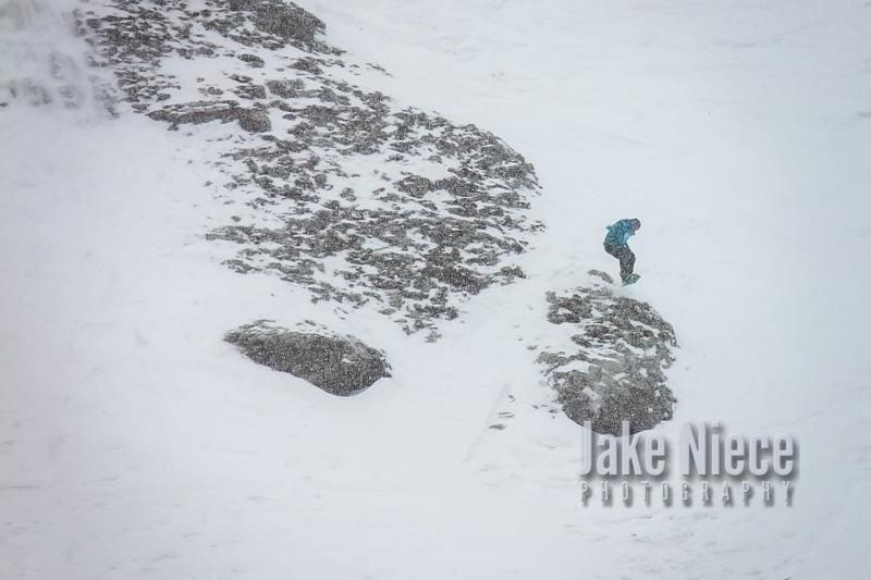FWQ Telluride Men Snowboard Finals-2850.jpg