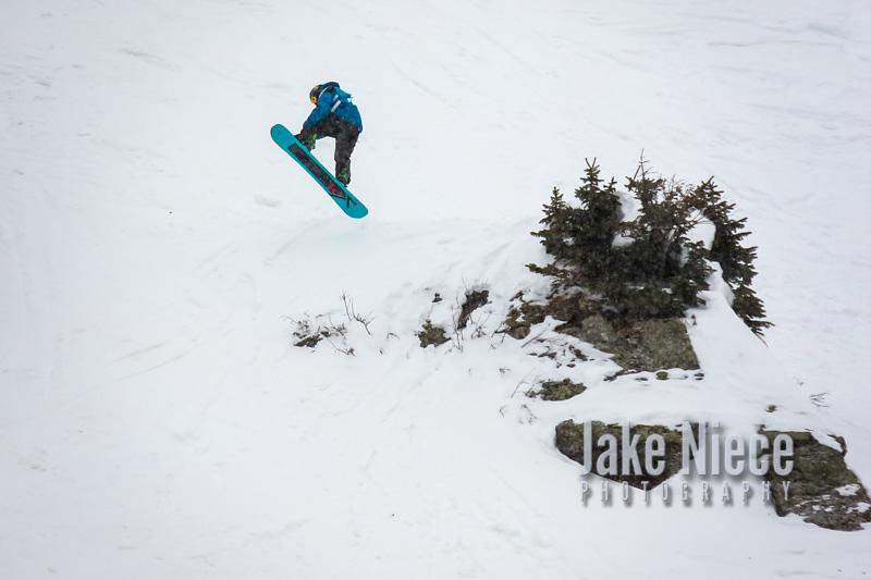 FWQ Telluride Men Snowboard Finals-2863.jpg