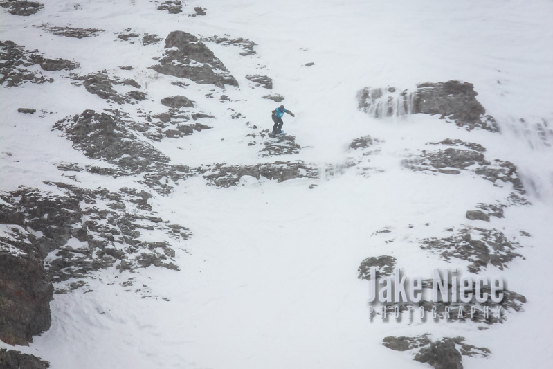 FWQ Telluride Men Snowboard Finals-2879.jpg