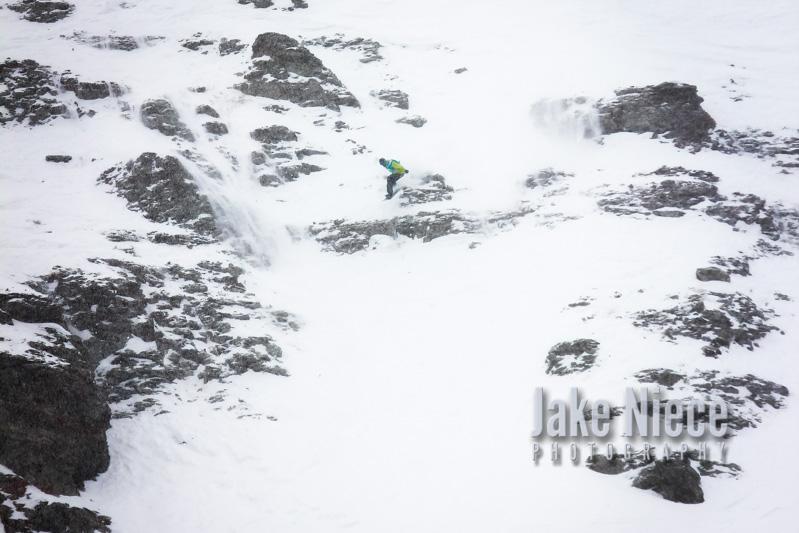 FWQ Telluride Men Snowboard Finals-2906.jpg
