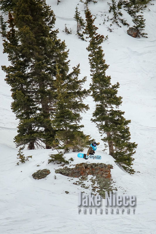 FWQ Telluride Highlights-2232.jpg