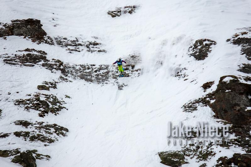 FWQ Telluride Highlights-2536.jpg