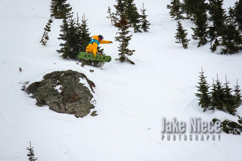 FWQ Telluride Highlights-2689.jpg