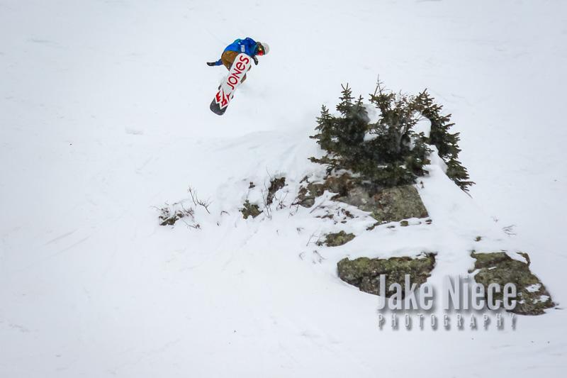 FWQ Telluride Highlights-2667.jpg