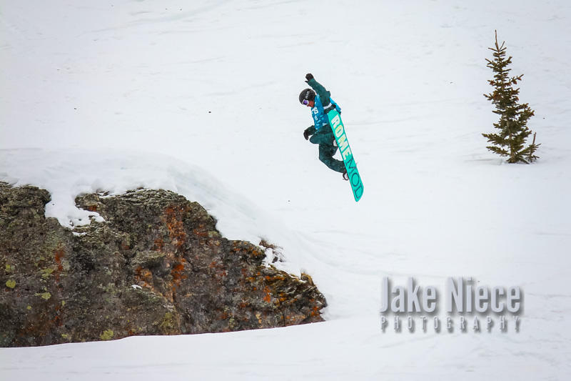 FWQ Telluride Highlights-2832.jpg