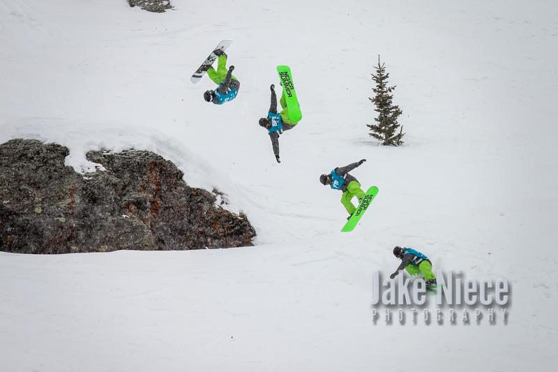 FWQ Telluride Highlights-2779.jpg