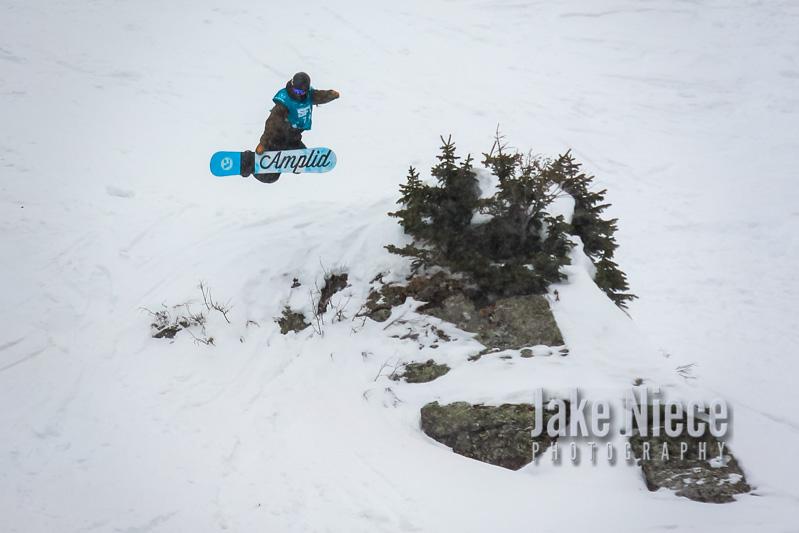 FWQ Telluride Highlights-2886.jpg