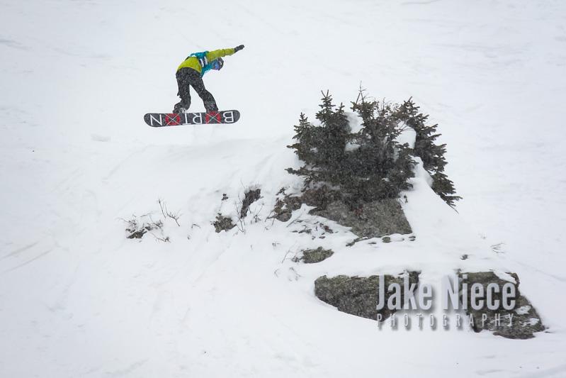 FWQ Telluride Highlights-2922.jpg