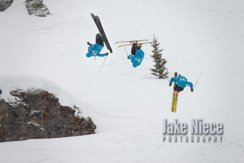 FWQ Telluride Highlights-2958.jpg