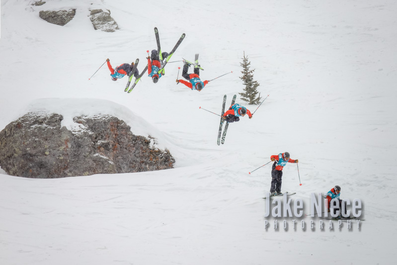 FWQ Telluride Highlights-3125.jpg