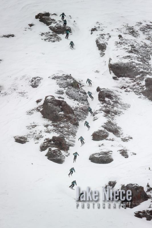 FWQ Telluride Highlights-3290.jpg