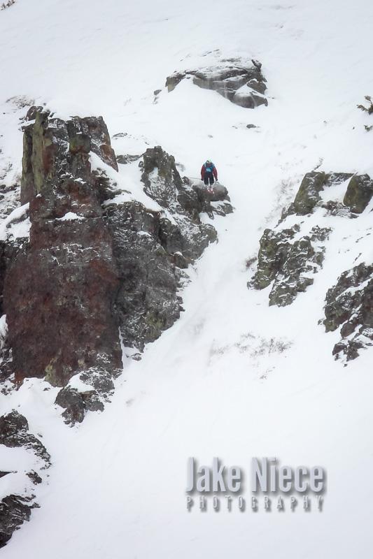 FWQ Telluride Highlights-3312.jpg
