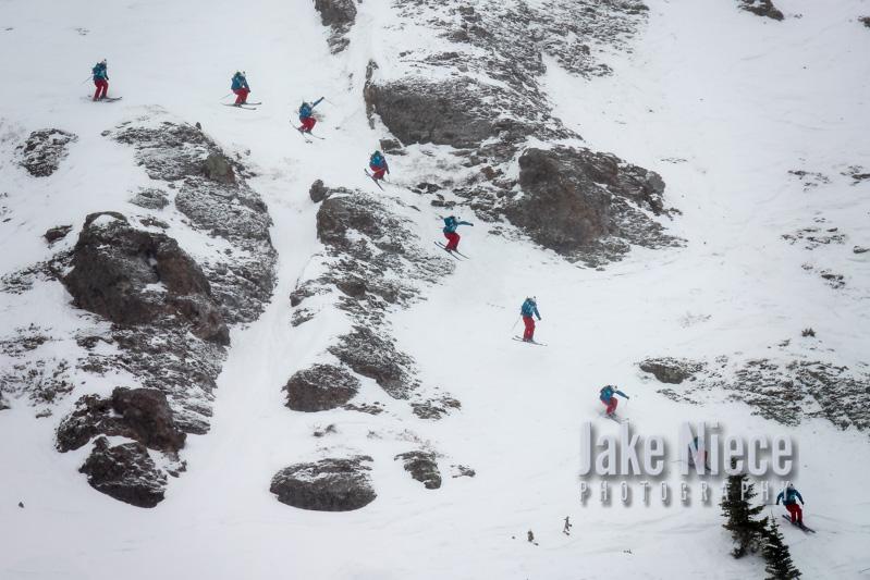 FWQ Telluride Highlights-3232.jpg