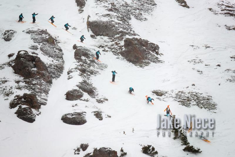 FWQ Telluride Highlights-3383.jpg