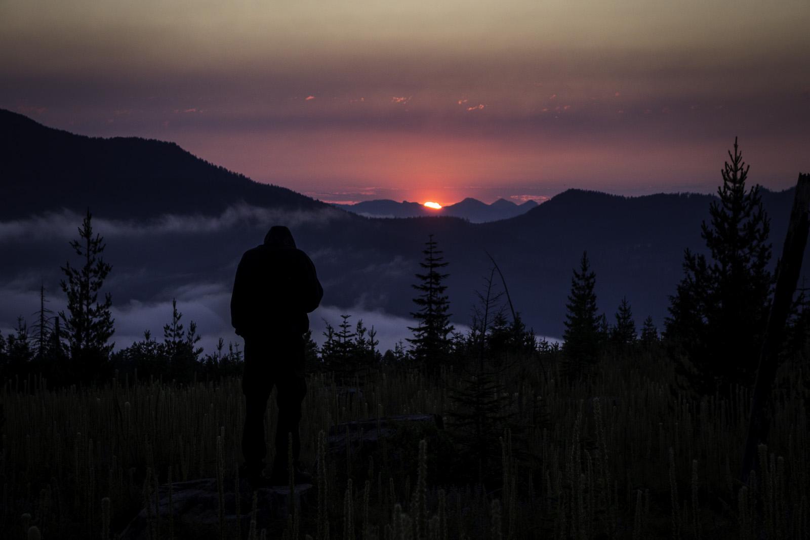 Bingham Ridge Fire-00463.jpg
