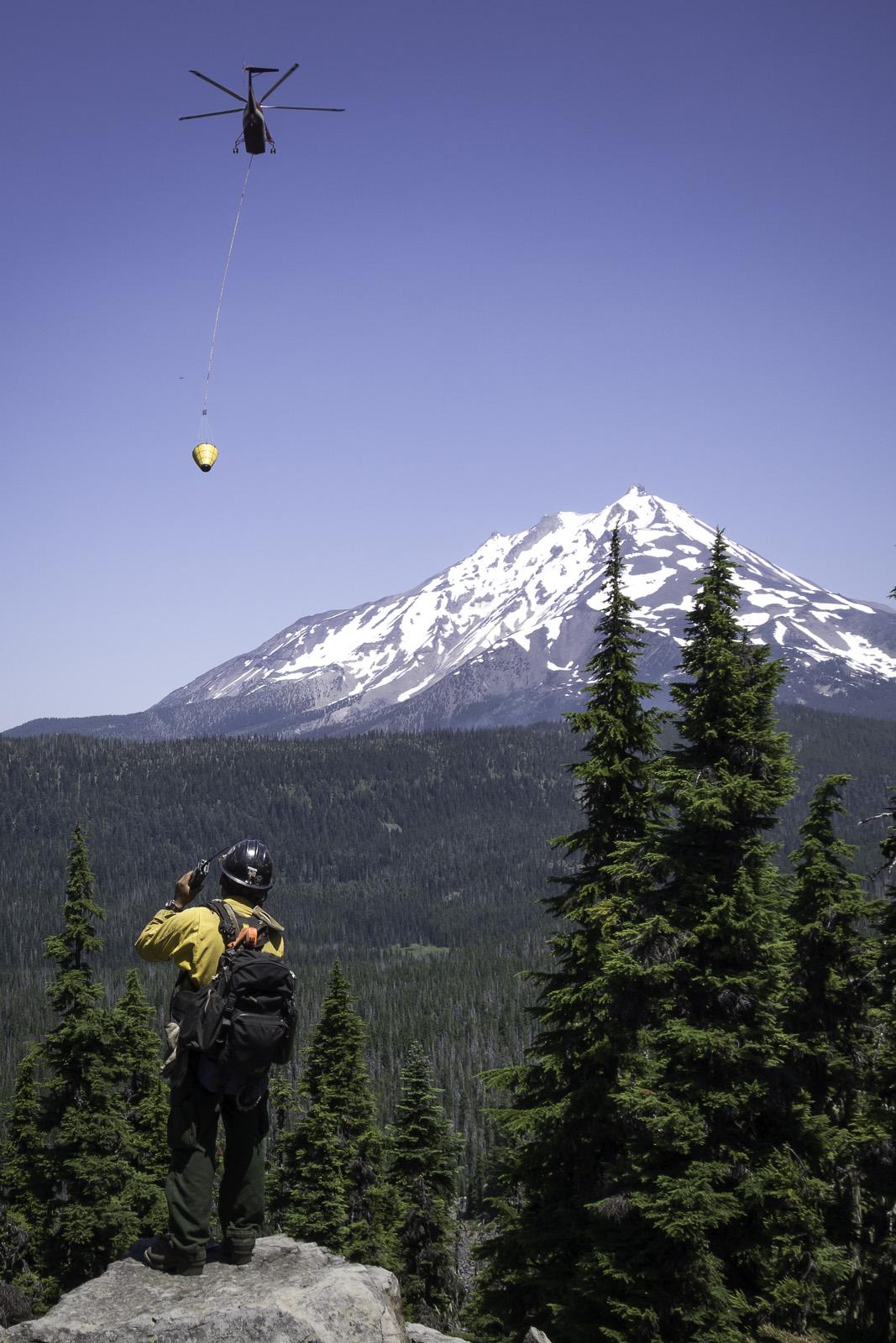 Bingham Ridge Fire-00496.jpg