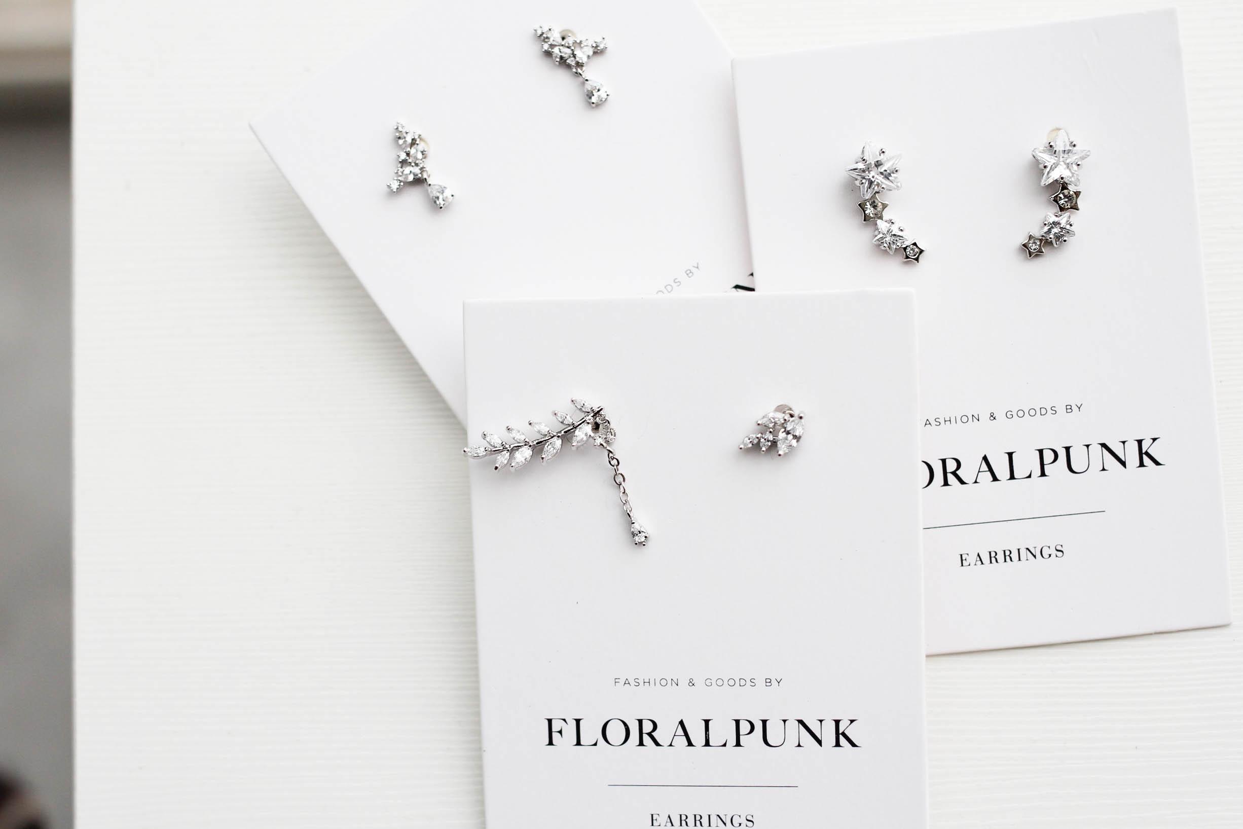 floralpunk (6 of 8).jpg