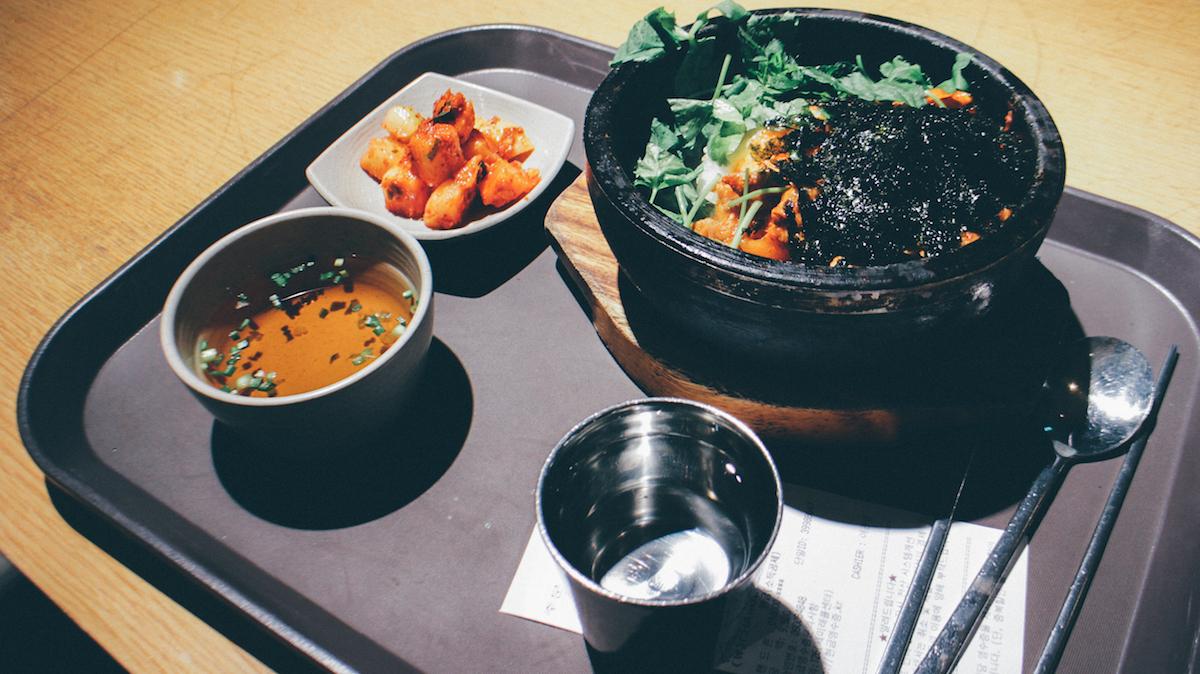 Julia_Seoul (8 of 40).jpg