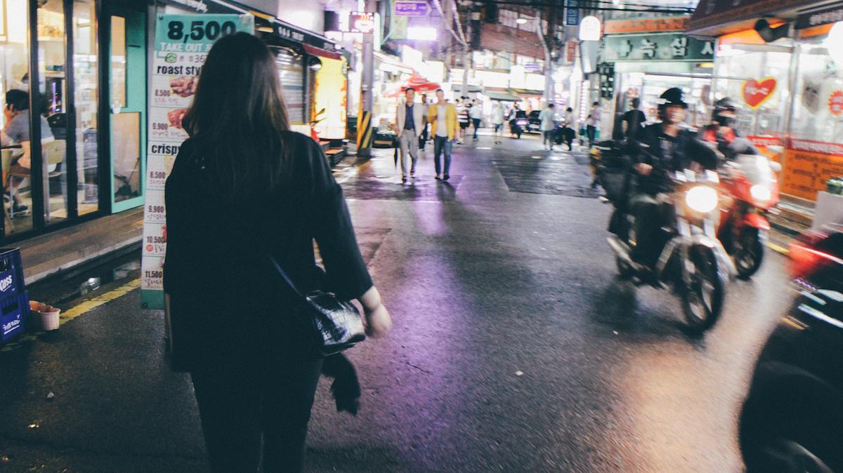 Julia_Seoul (11 of 40).jpg