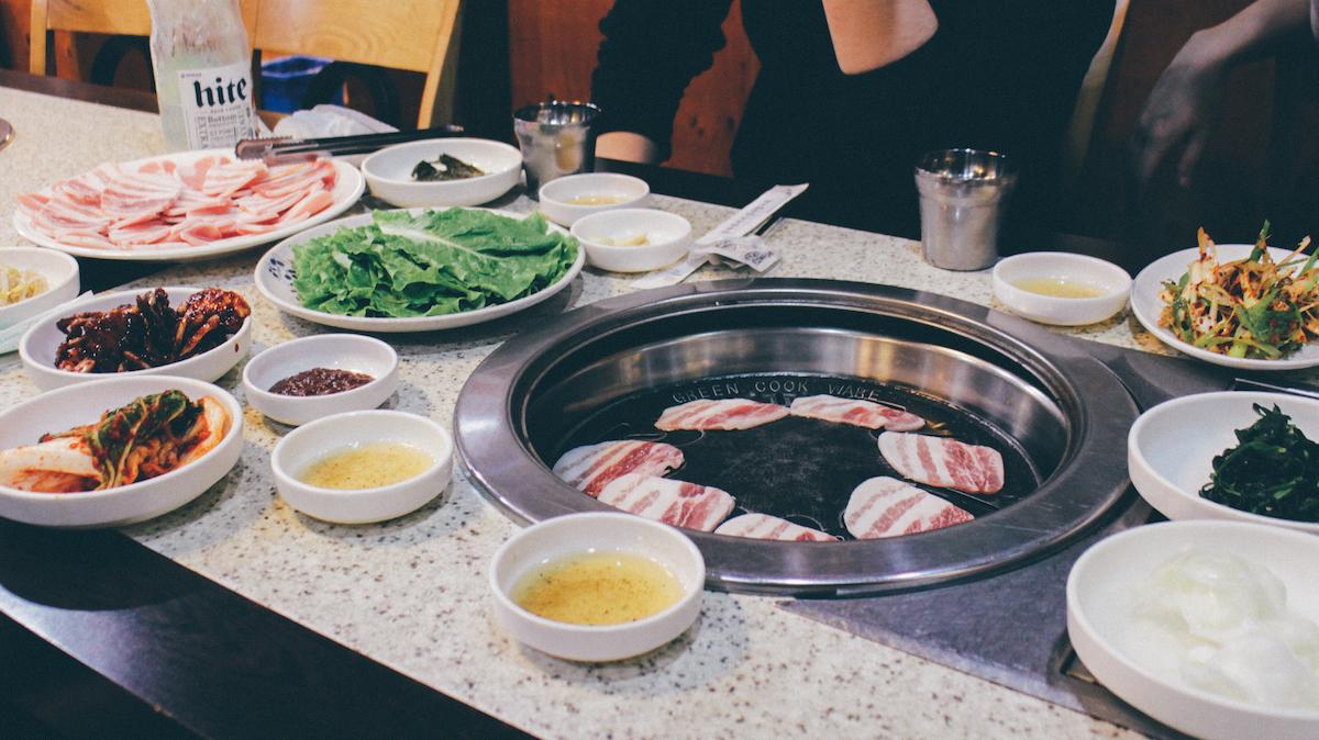 Julia_Seoul (17 of 40).jpg