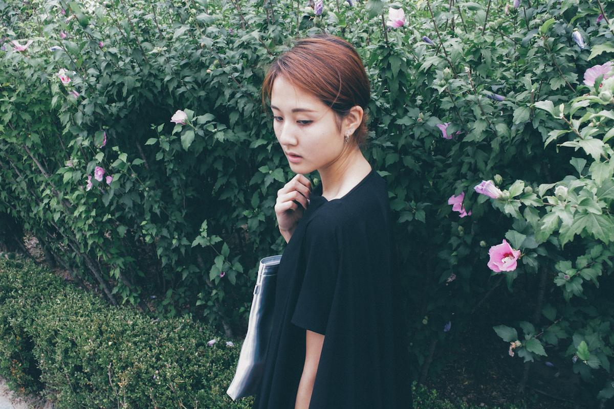 Julia_Seoul (19 of 40).jpg