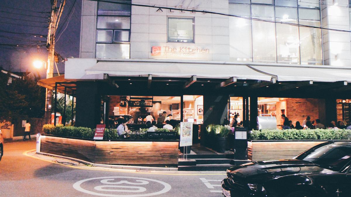 Julia_Seoul (28 of 40).jpg