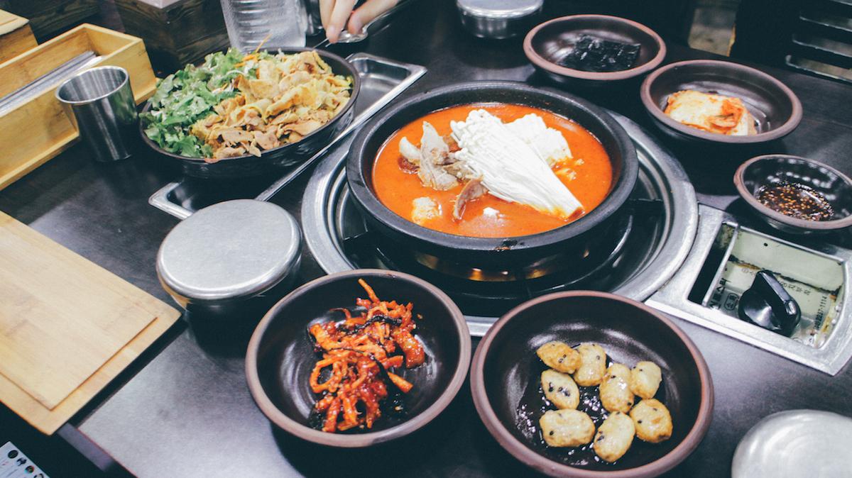 Julia_Seoul (29 of 40).jpg