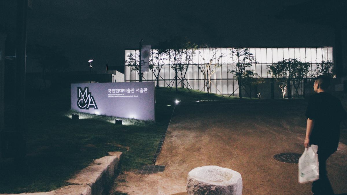 Julia_Seoul (36 of 40).jpg