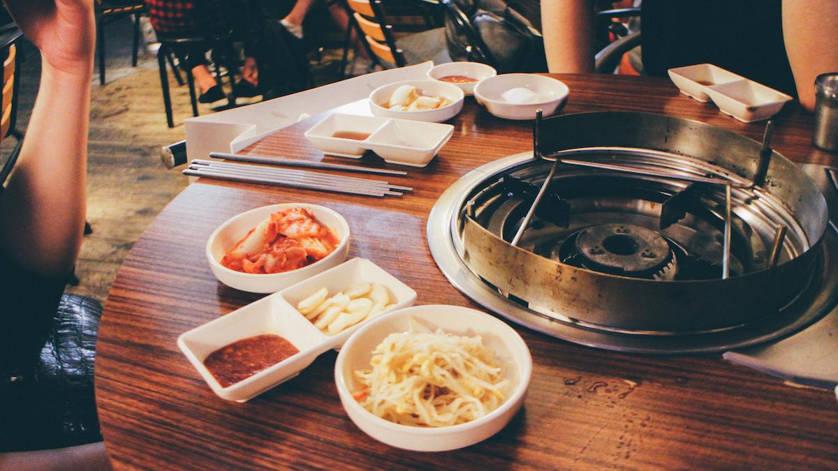 Julia_Seoul (38 of 40).jpg