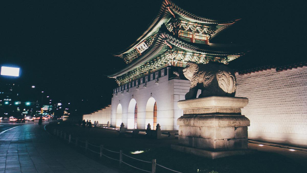 Julia_Seoul (37 of 40).jpg