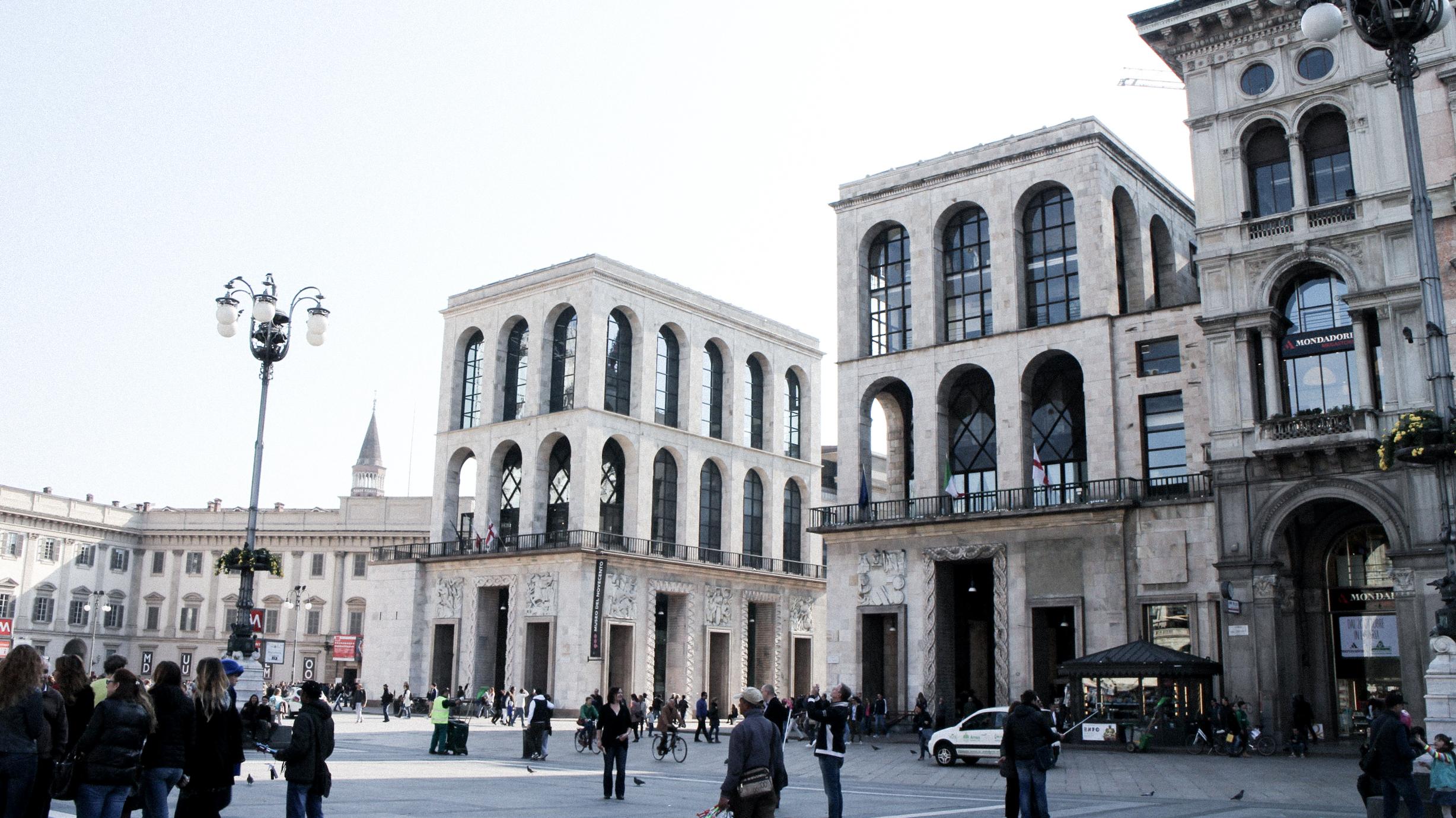 Milano_YiandJu (4 of 22).jpg