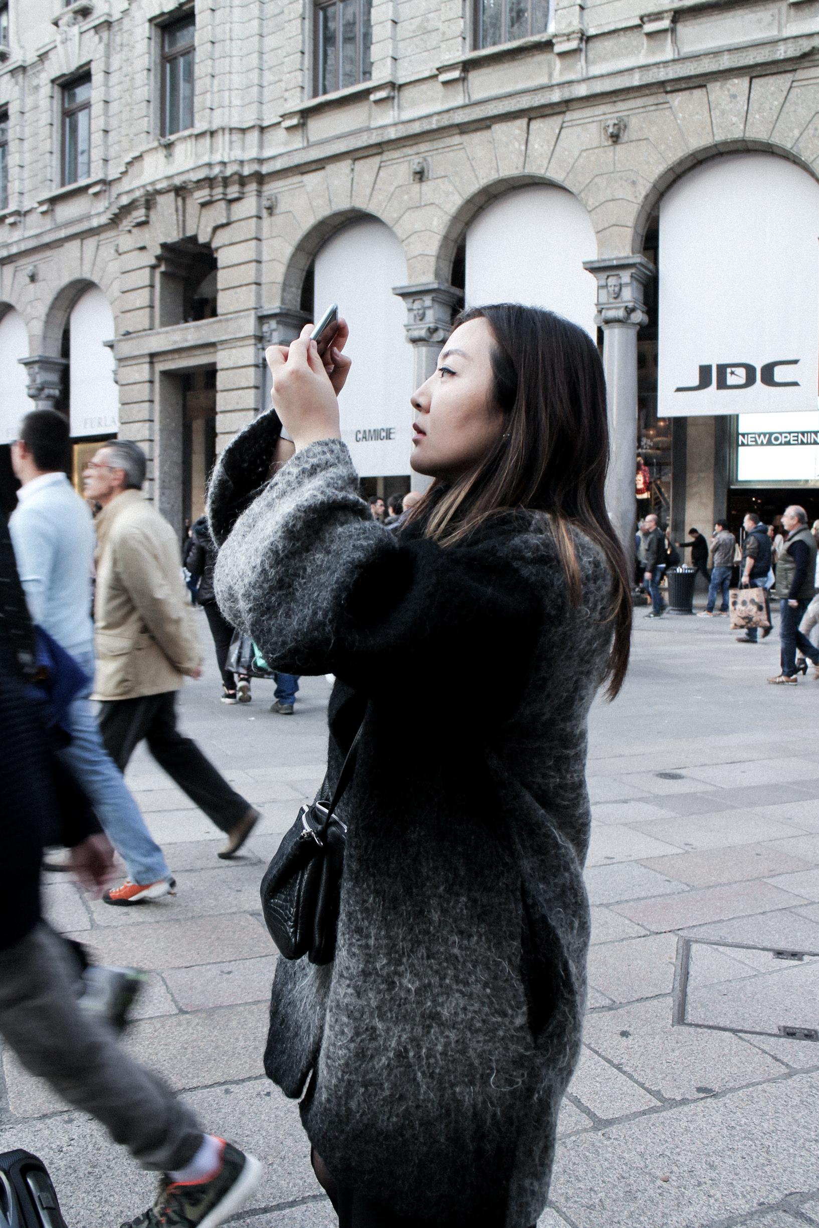 Milano_YiandJu (13 of 22).jpg