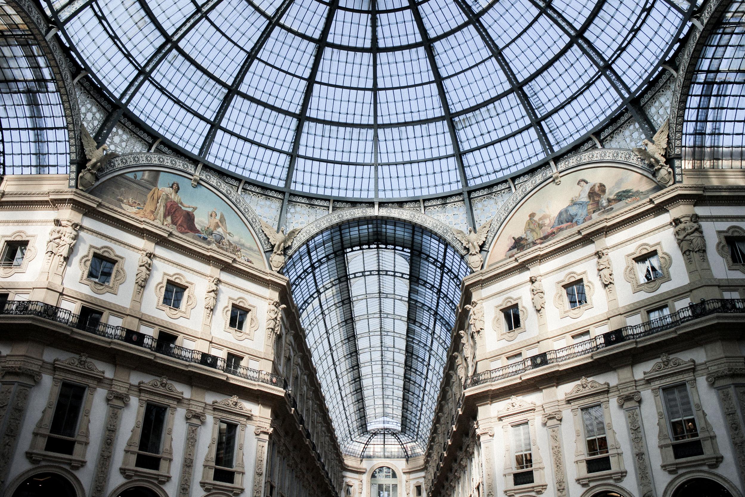 Milano_YiandJu (7 of 22).jpg