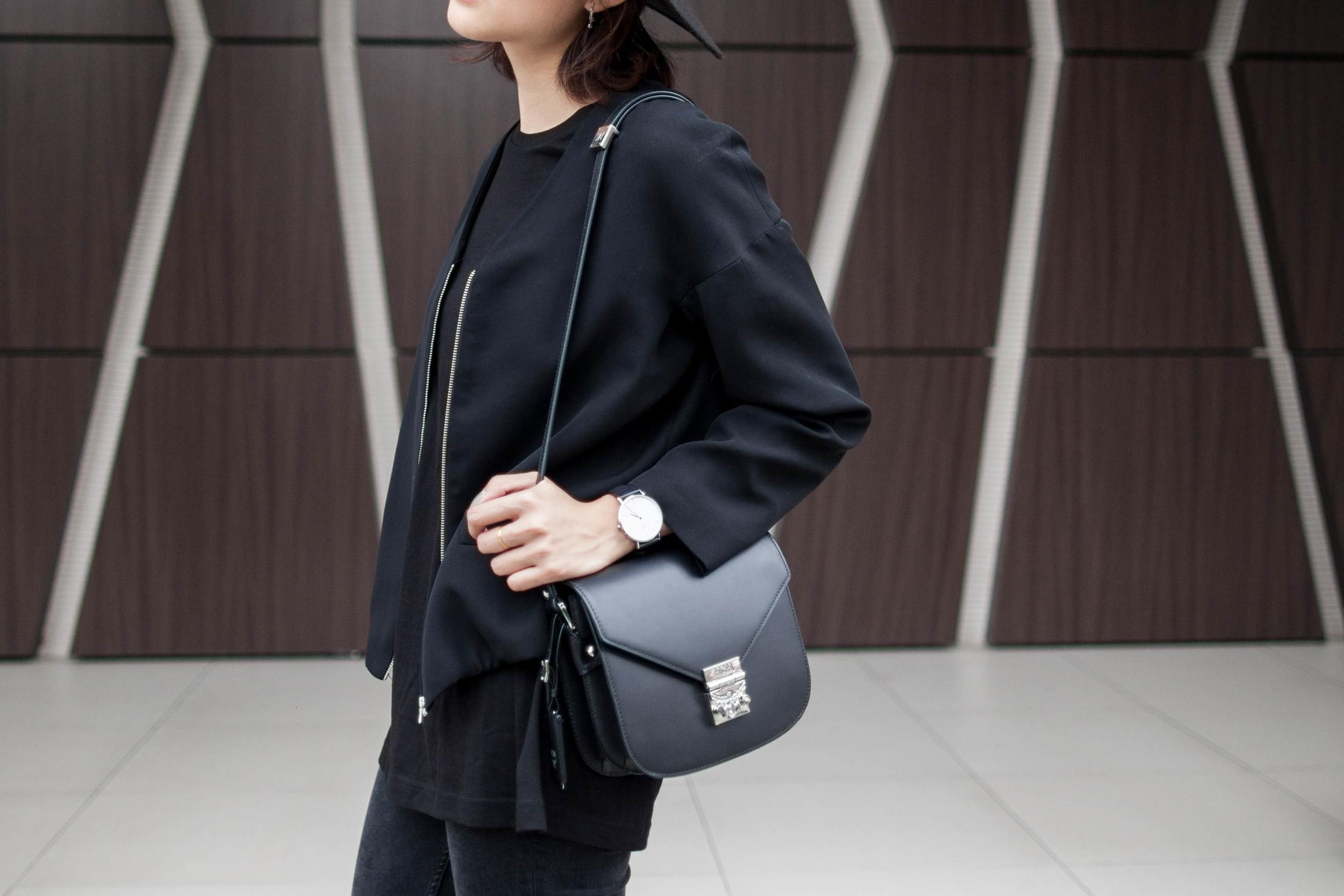 vietnamese fashion blogger julia doan mcm patricia bag adidas tubular defiant-5.jpg