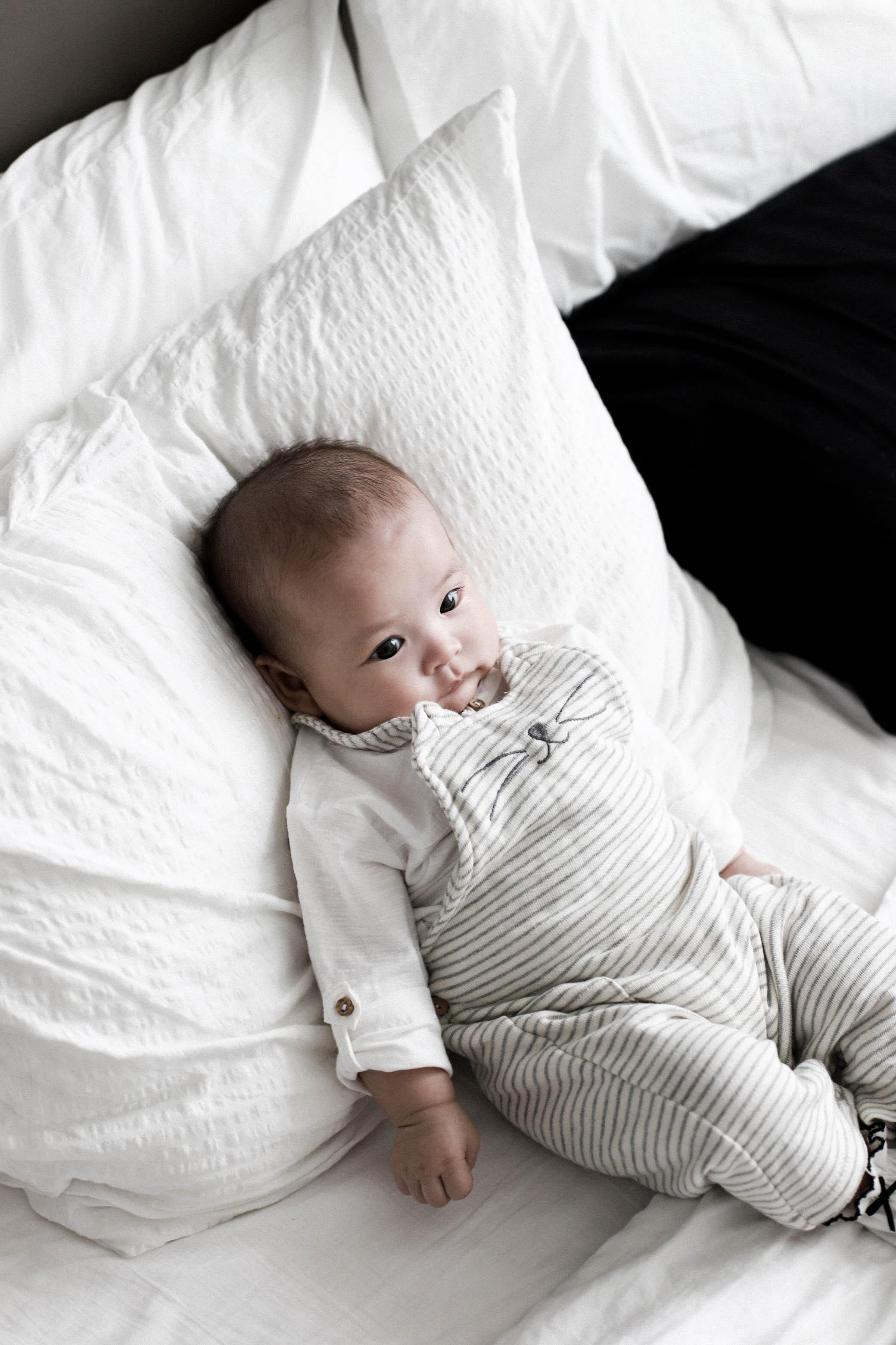 Julia Doan Baby JJ-8.jpg