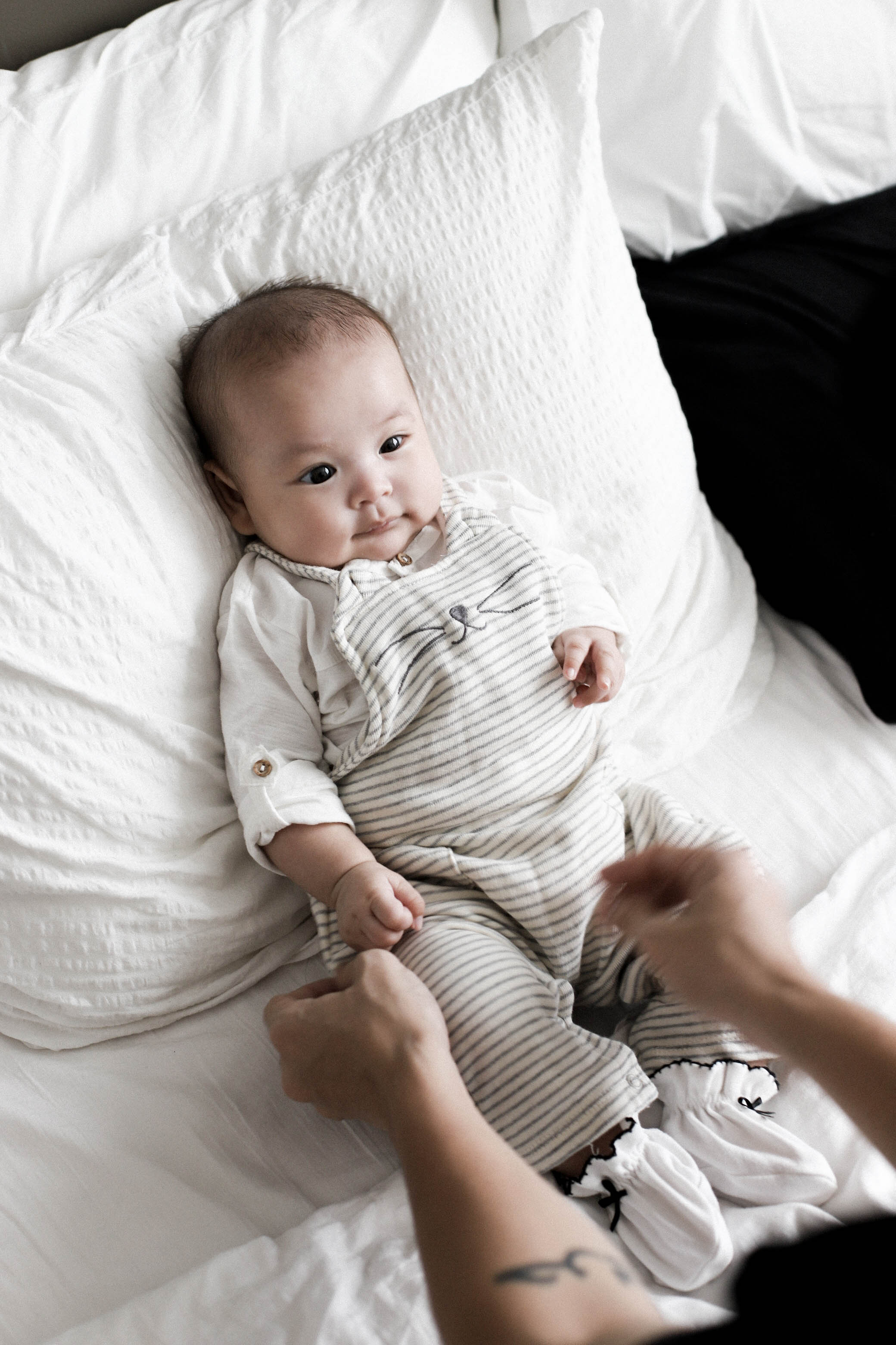 Julia Doan Baby JJ-4.jpg