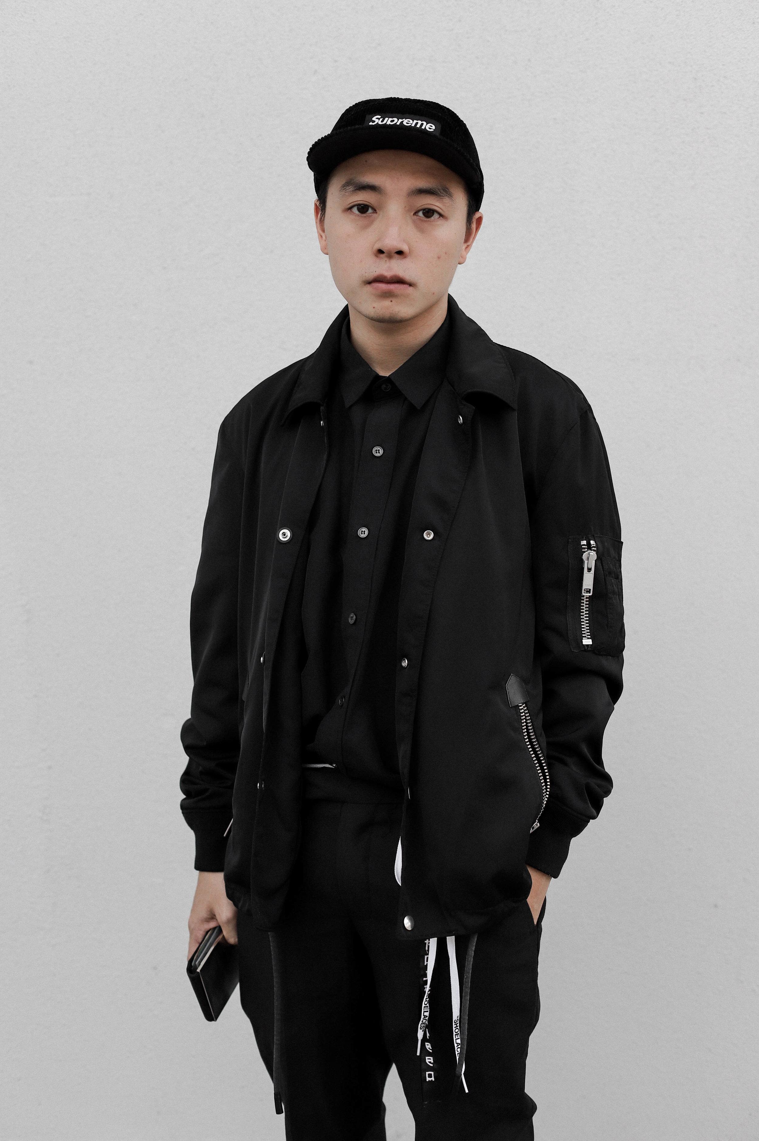 Dong Hoai Nam-6.jpg