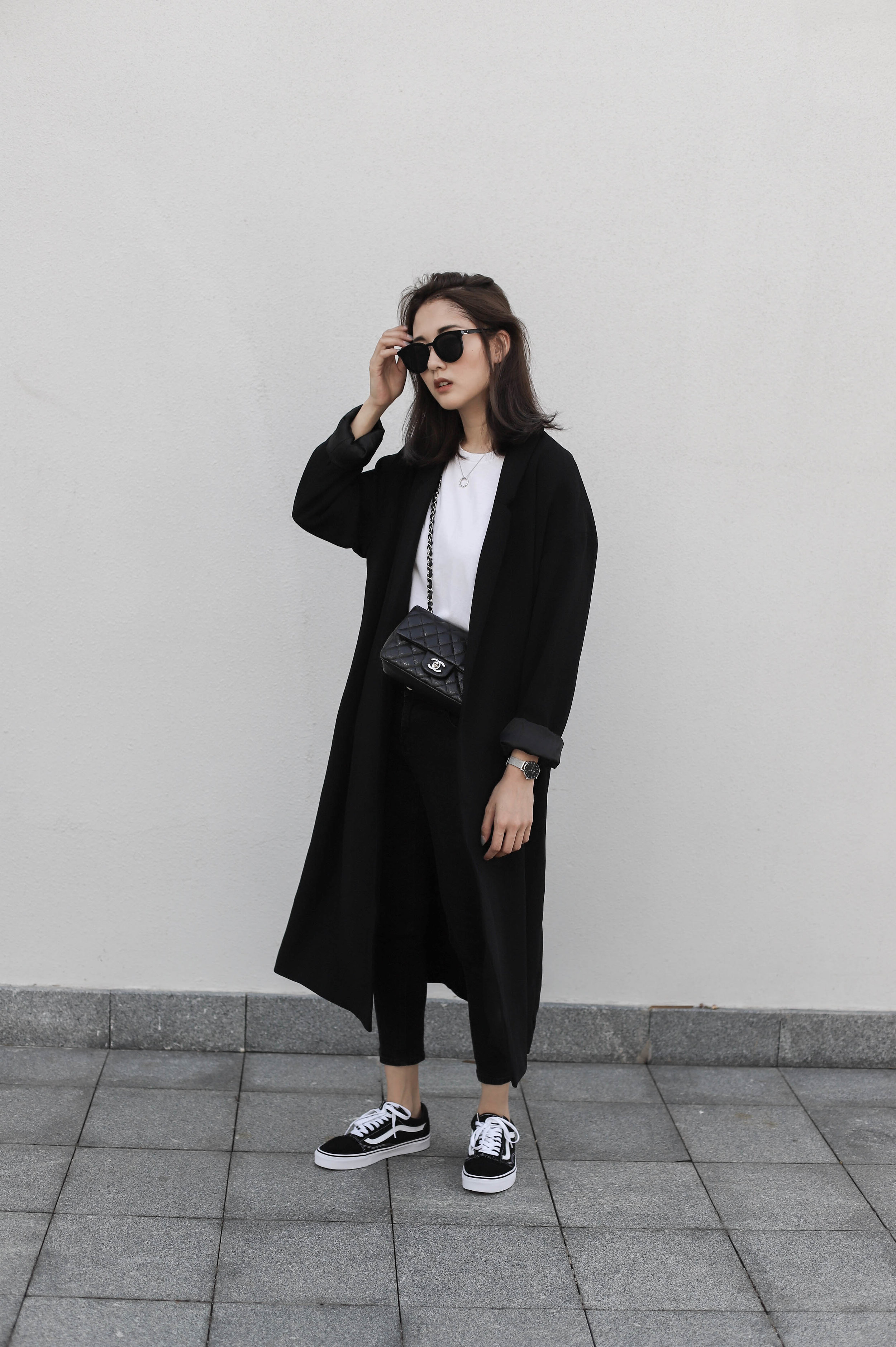 Julia Doan fashion Blogger Vietnam-4.jpg