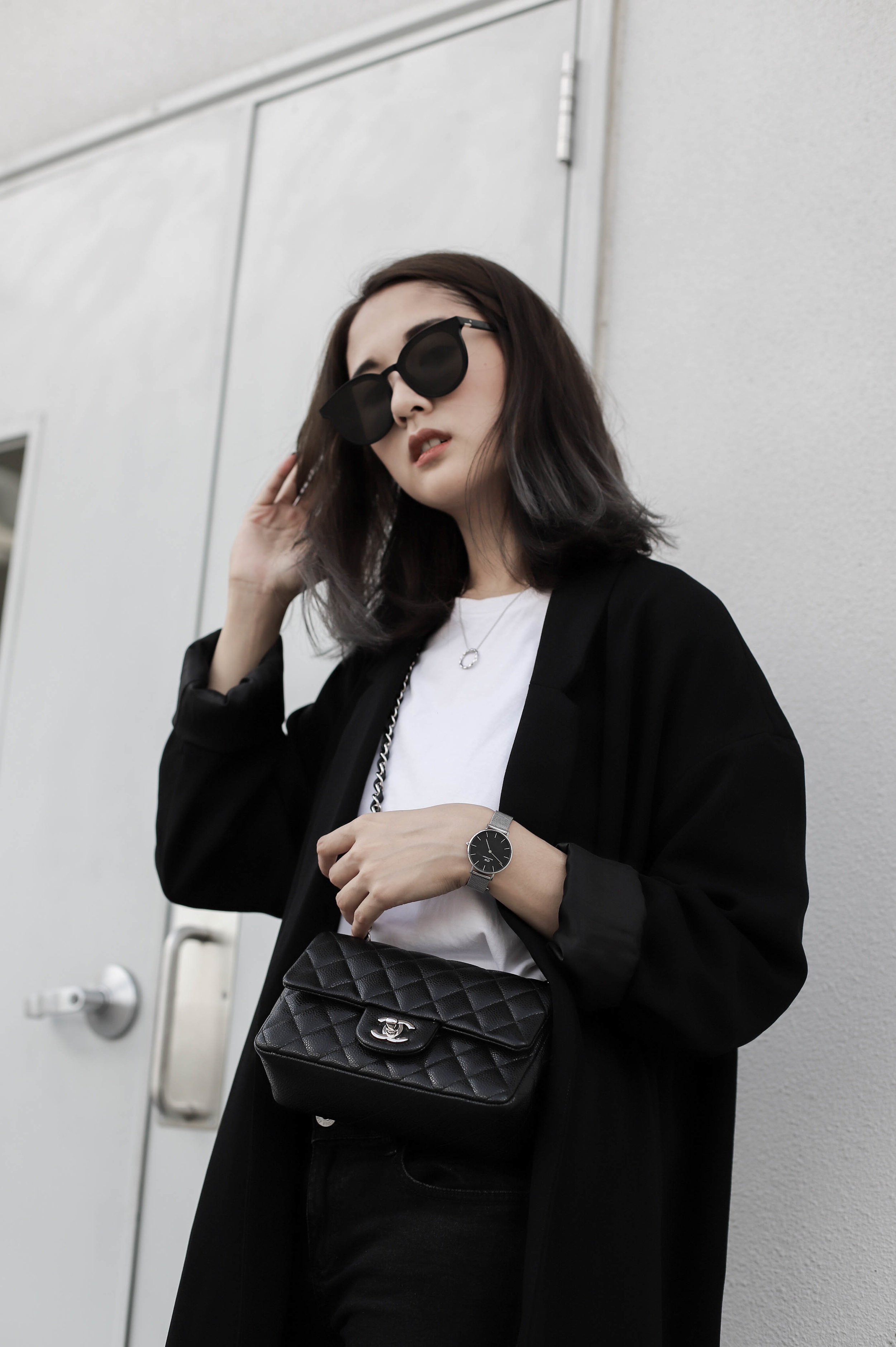 Julia Doan fashion Blogger Vietnam-6.jpg