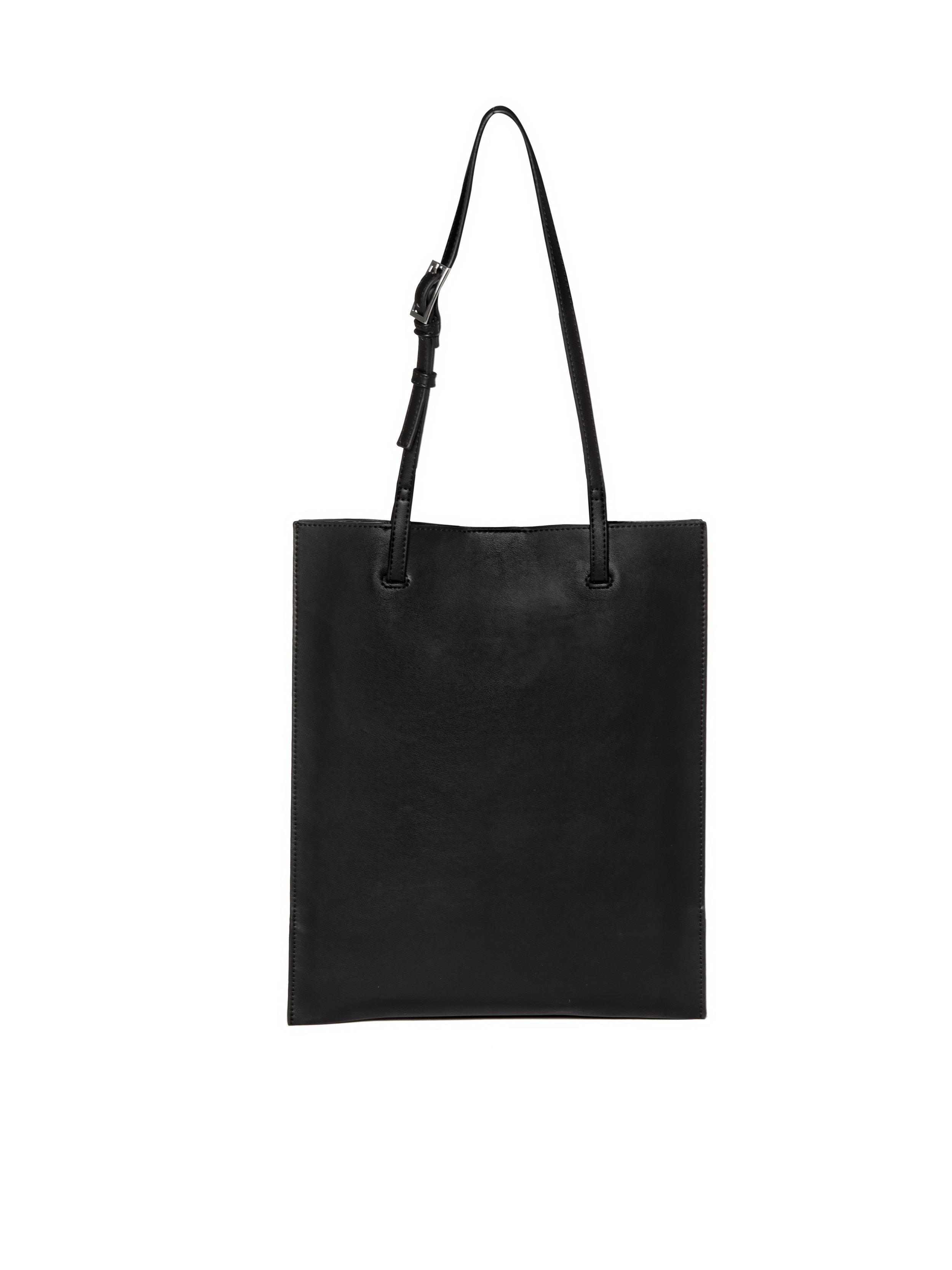 Lanka Tote Bag_1.jpg