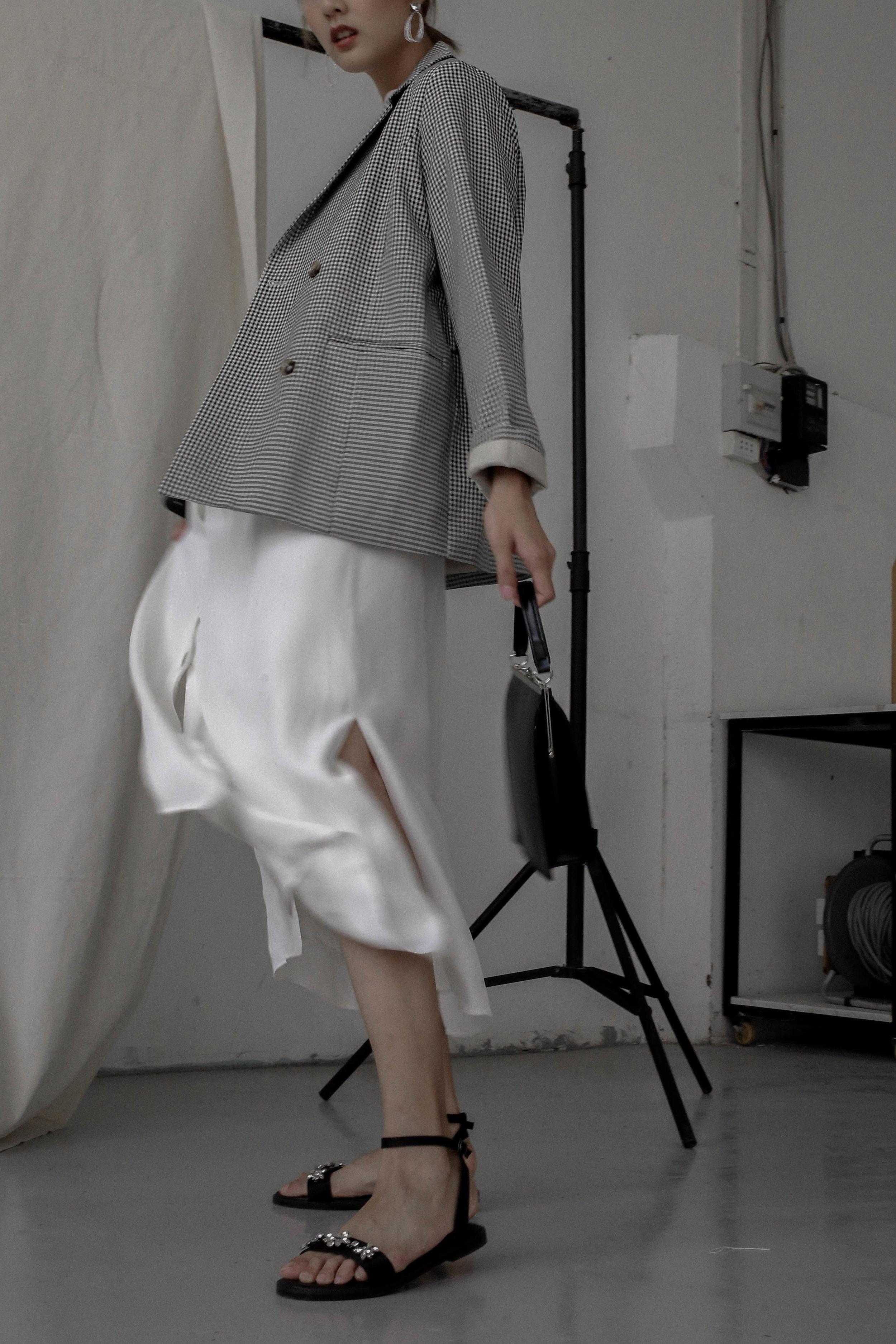 Moji Flower Sandal Outfit-6.jpg