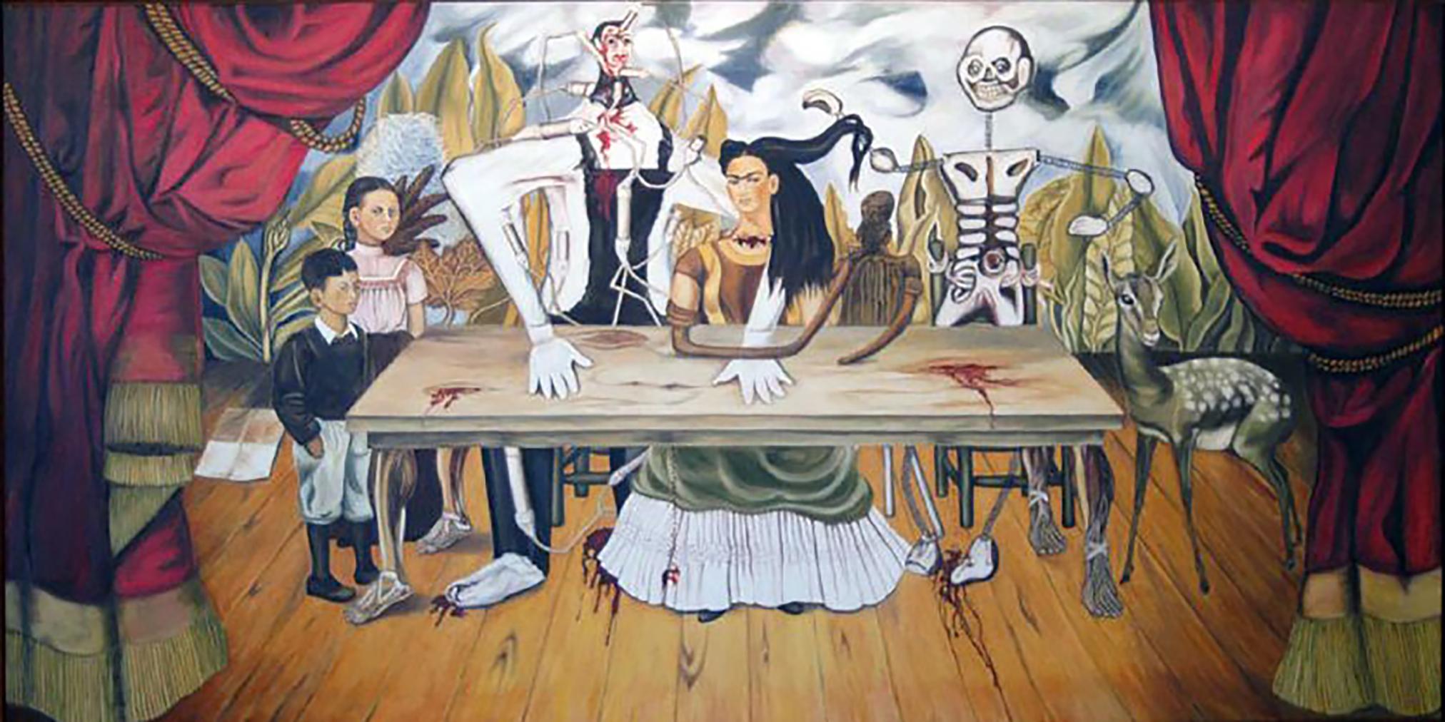 frida at a table.jpg