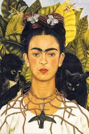 Frida Kahlo necklace.jpg