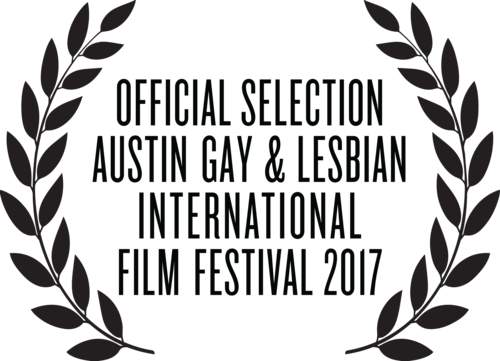 AGLIFF+2017+LAURELS+OFFICIAL+SELECTION.png