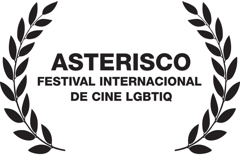 laureles-ASTERISCO.jpg
