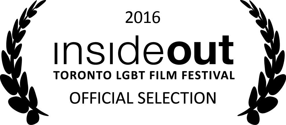 IO 2016 Official Selection.png