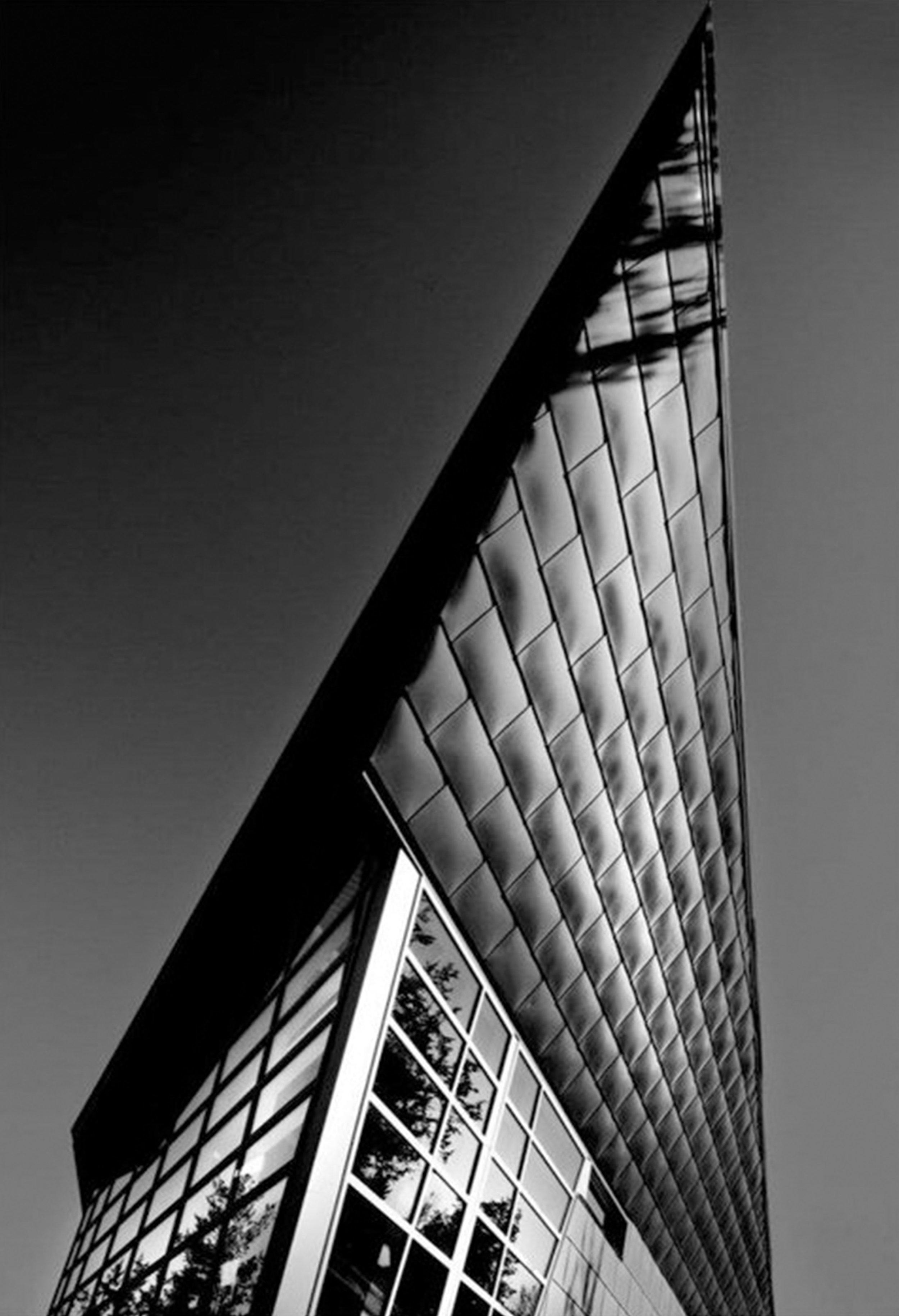 Arch01.jpg