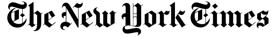 new+york+times+logo+2.jpg